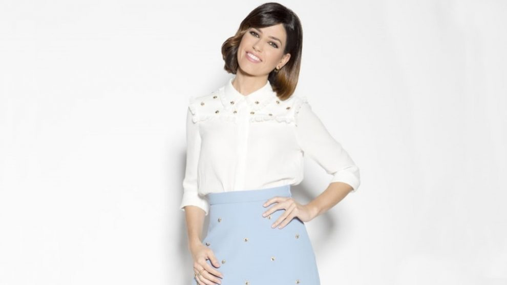 Nuria Marín comienza programa en Mediaset después de 'Cazamariposas'