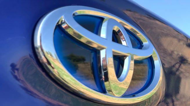 Toyota pisa el freno por el coronavirus y mantendrá cerradas sus plantas en China