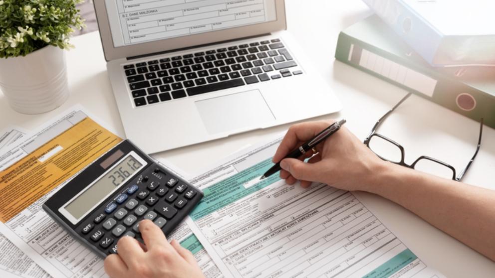 Renta 2019: Todos los beneficios fiscales para familias