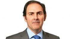 Javier Sánchez-Prieto sustituye a Luis Gallego como presidente y consejero delegado de Iberia.