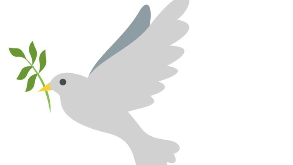 30 de enero: Día Escolar de no Violencia y la Paz