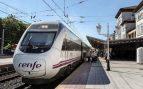 Renfe volverá a vender billetes de AVE y Larga Distancia para viajar a partir del 22 de junio
