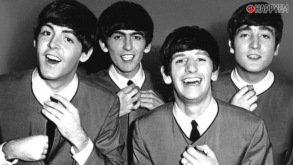 The Beatles cumple 51 de este concierto tan espectacular