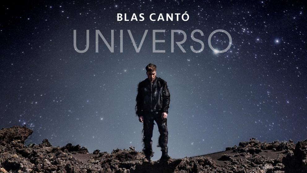 «Universo» para 'Eurovisión 2020'