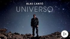 universo-play