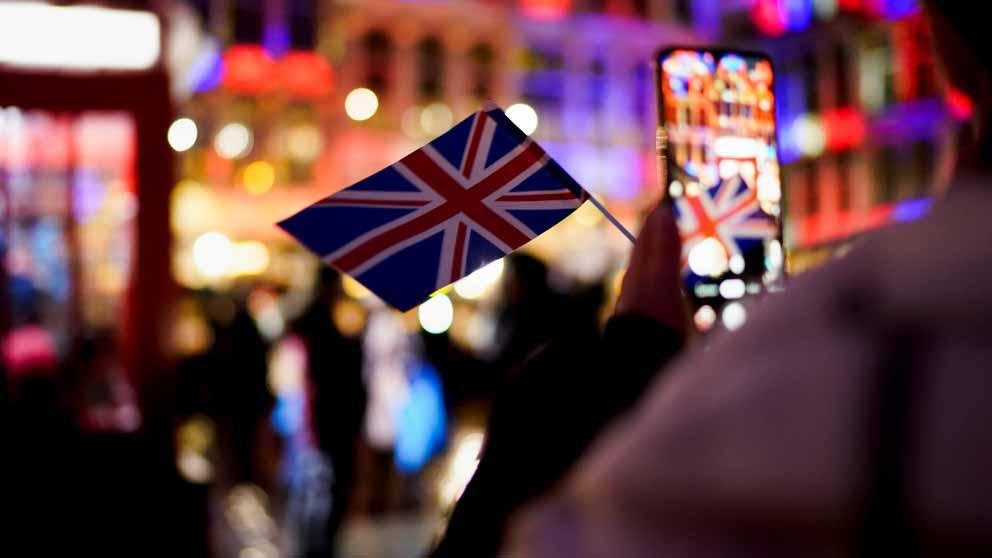 El Brexit acaba con las órdenes europeas de extradición