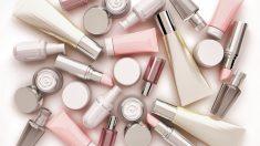 Las fechas de caducidad de los cosméticos