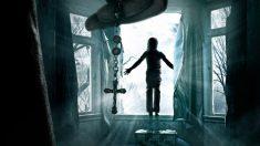 Las 4 mejores películas de terror de HBO