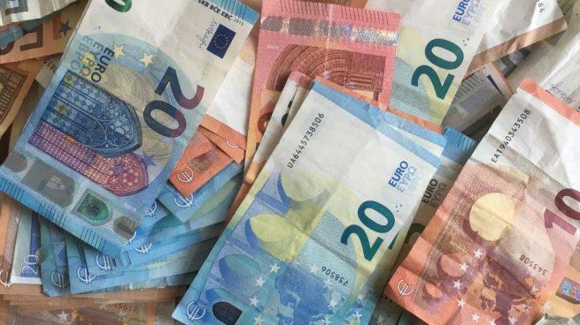 El seguro facturó 31.558 millones de euros hasta junio