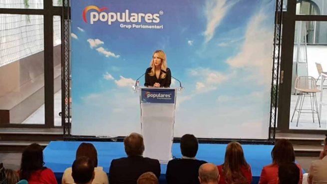 pp ciudadanos coalicion constitucionalista cataluna