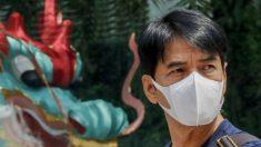 3 bulos del coronavirus chino que no debes creerte