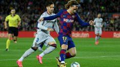 Barcelona – Levante: Partido de Liga Santander, en directo