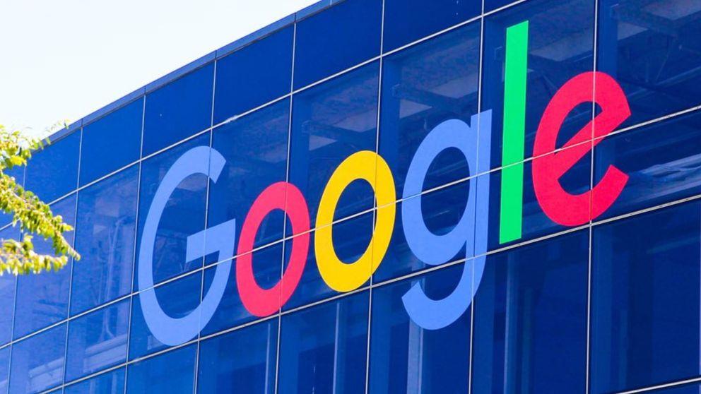 Las 5 preguntas más curiosas de Google en las entrevistas de trabajo