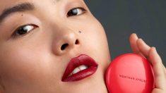 La maquilladora Gucci Westman ha creado su propia línea de cosméticos