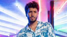 Sebastián Yatra será una de las grandes estrellas de este año en el Starlite Festival