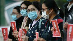 Pekín confina a 90.000 personas de 20 barrios y prohíbe los taxis por un grave rebrote de coronavirus