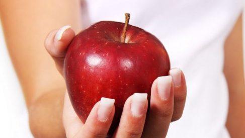 7 razones psicológicas que explican por qué no pierdes peso