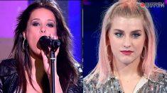 OT 2020: Así fue la actuación de Lorena Gómez por la que Samantha fue nominada por el jurado