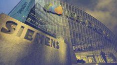Siemens-comprará-ECONOMIA-interior