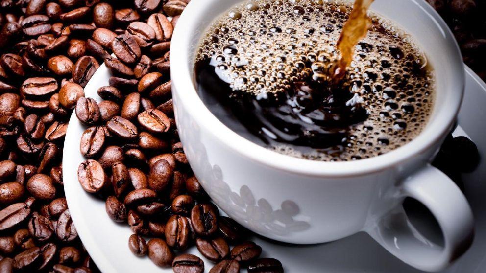 Tomar café podría reducir el riesgo de sufrir cáncer de mama