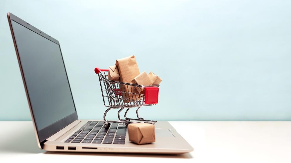 ¿Se pueden comprar medicamentos online?