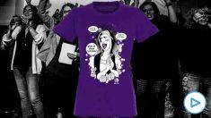 camiseta-podemos-interior