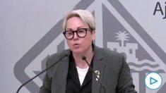 Sonia Vivas, concejal de Podemos en Palma: «Desde pequeñas nos enseñan que tenemos un negocio entre las piernas».