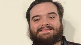Ibai Llanos deja la Liga de Videojuegos Profesional: este es su nuevo proyecto