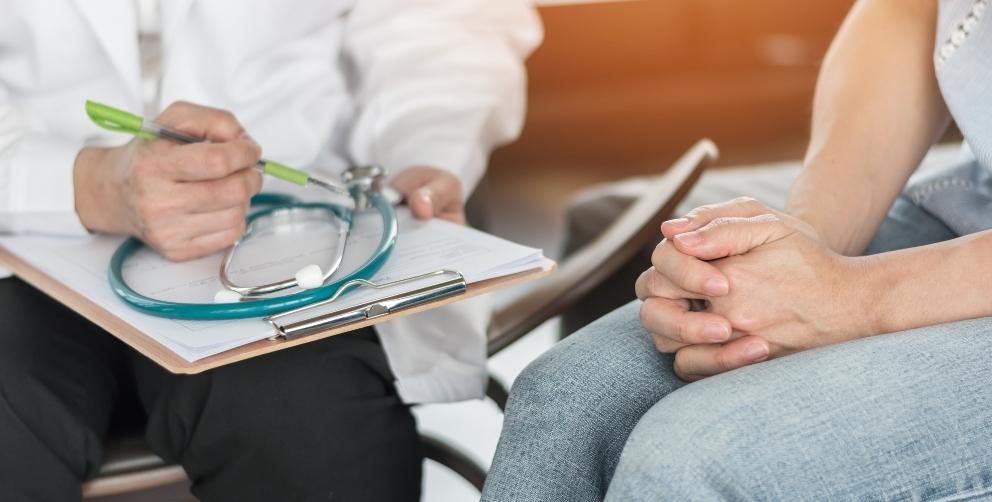 Curiosidades sobre los marcadores tumorales