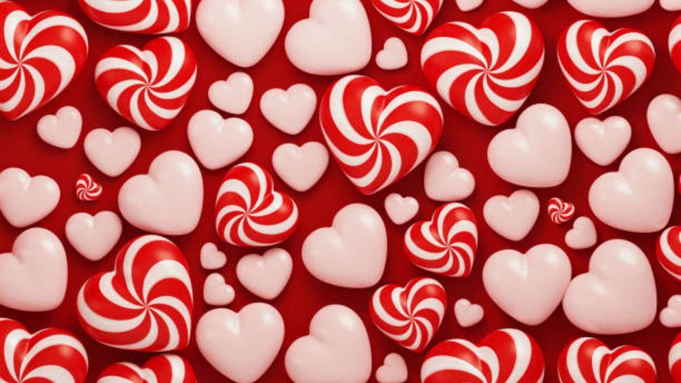 Feliz San Valentín 2020 Frases De Amor Para Felicitar El Día De Los Enamorados 14 De Febrero