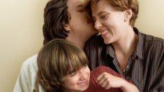 Las 5 mejores películas de los Oscar 2020 en Netflix