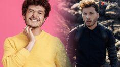 Miki cede el testigo de Eurovisión a Blas Cantó en OT 2020