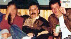 Fallece John Jairo Velásquez, conocido como Popeye, el sicario de Pablo Escobar