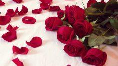Regalos originales para el Día de San Valentín 2020