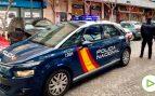 un-coche-de-la-policia-nacional