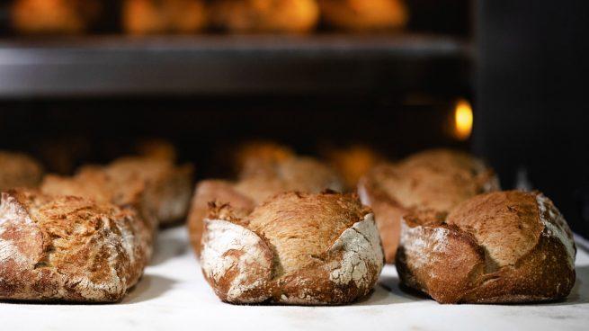 La Panotheca: «El pan industrial es más barato, pero el artesanal es mejor»