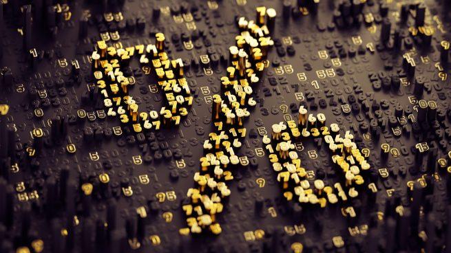 Hacienda flexibiliza el objetivo de déficit de las CCAA al -0,2% en 2020