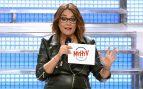 Instagram: Toñi Moreno recibe una avalancha de críticas por volver al trabajo