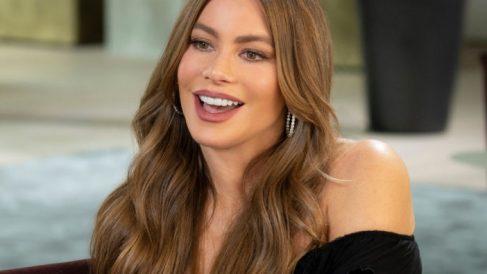 ¿Qué cosméticos usan las celebrities y son asequibles?