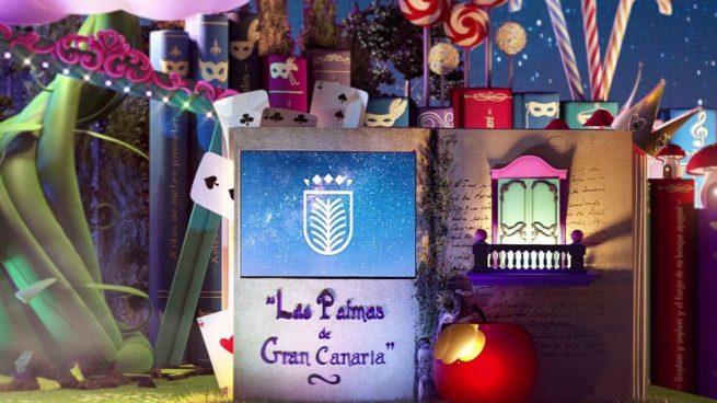 Carnaval de las Palmas 2020: Programa de hoy, dia 8 de febrero