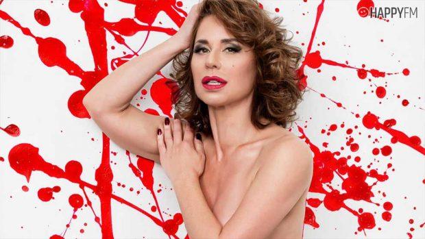 Supervivientes 2020: ¿Quién es Vicky Larraz?, la sexta concursante confirmada