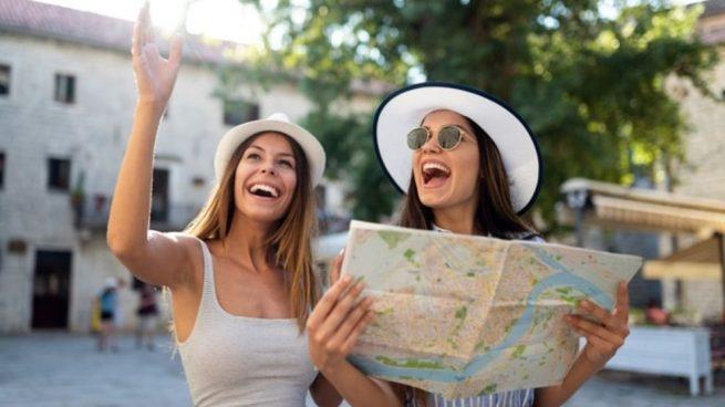 La Junta plantea ampliar el Bono Turístico Andaluz con otras comunidades y países