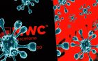La GSMA pospone la celebración del MWC de 2021 ante el avance de la pandemia en España