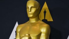 Curiosidades de los Oscar 2020 que te sorprenderán