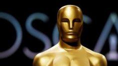 Dónde ver la ceremonia de los Oscar 2020