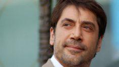 ¿Qué españoles han ganado un Oscar?