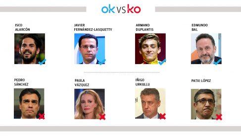 ok-vs-ko-interior (9)