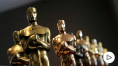 ¿Cómo surgieron los Premios Oscar