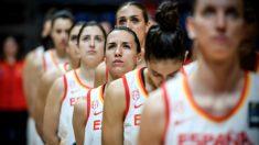 La selección española disputará los Juegos de Tokio. (feb.es)