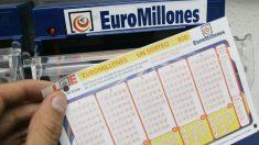Ahora podrás ganar 250 millones de euros con Euromillones